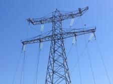 Stroomstoring: deel van Eindhoven zonder elektriciteit