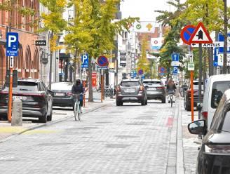 Promoten wijkagenten straks Parkeer plus Zorg?