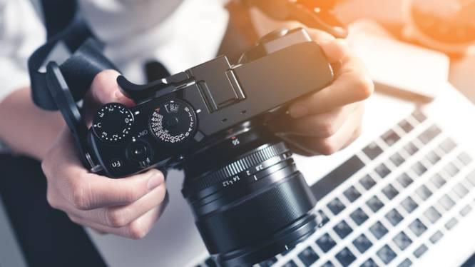 Brussels Gewest lanceert opleiding 'YouTuber' voor werkzoekenden