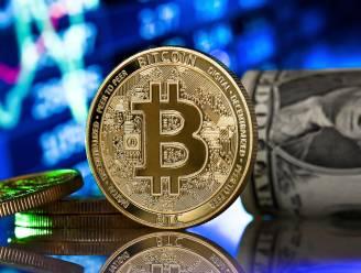 Waarde bitcoin stijgt weer richting 40.000 dollar