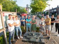Zorgen in Albergen over plan appartementen bij Pancratiuskerk: 'Straks is er geen weg terug meer'