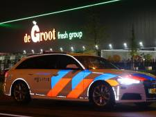 Afgeperste fruithandel De Groot doorbreekt stilte: 'Moeilijk voor te stellen dat deze zaak om drugs gaat'