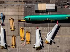 Voormalig Boeing-manager: Ramptoestel 737 MAX moest zo goedkoop en snel mogelijk de lucht in