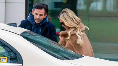 """Sylvie Meis verplaatst bruiloft vanwege corona: """"Geen afstel"""""""