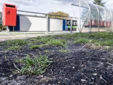 Wethouder Enschede: Geen risico's nemen bij kunstgrasvelden