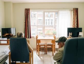 Strijd om rusthuisbewoner barst los: wie bejaarde binnenhaalt, krijgt premie