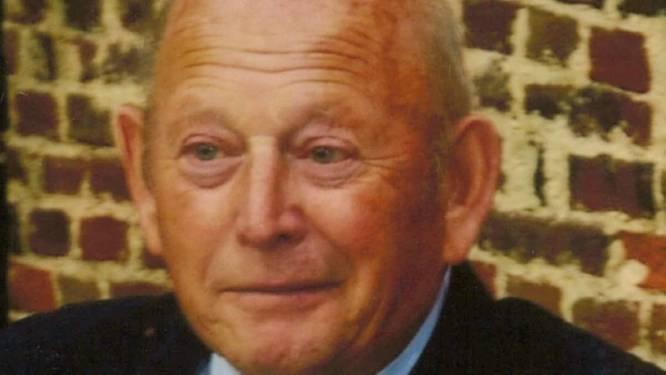Leon Calsijn (85) overleden: oud-leraar aan Sint-Vincentiuscollege en trouwste supporter van Excelsior Balgerhoeke