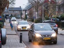 Verkeersoverlast Looistraat Heumen: voor maart duidelijk wat er gaat gebeuren