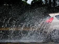 Schap Noord-Holland verwacht niet meer overlast door nieuwe regen