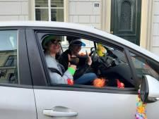 Met je auto langs vijf restaurants in Schijndel en Sint-Oedenrode