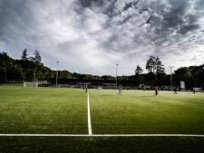 Voor honderdduizenden recreatievoetballers zit de competitie erop, KNVB mikt op 'Regiocups'
