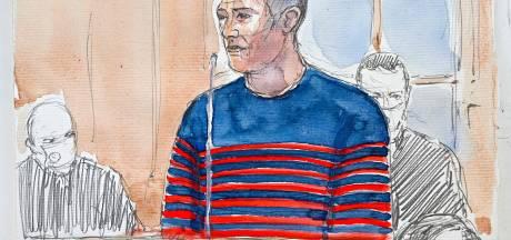 Jonathann Daval reconnaît avoir voulu donner la mort à Alexia, le verdict connu ce week-end