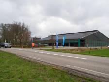 Buren in Wierden beter beschermd bij nieuwbouw buitenaf: 'Bedrijf mag niet op slot gezet worden'