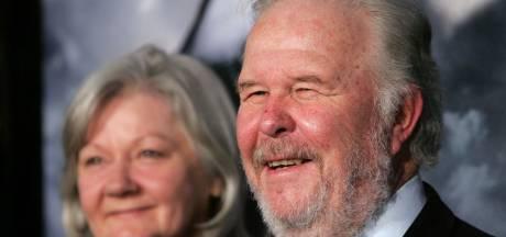 Ned Beatty, acteur de Delivrance, Superman et Toy Story 3, est décédé à l'âge de 83 ans