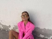 Préparez-vous à voir la mode en rose au printemps