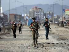 'Rusland loofde beloningen uit voor aanslagen in Afghanistan'