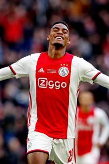 Geruchten genoeg, maar voorlopig geen transfers: 'Niemand weet wanneer bal weer rolt'