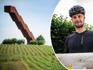 """Tom Boonen selecteert zijn favoriete fietsroutes in Vlaams-Brabant:""""Je fietst er over dezelfde straten als Eddy Merckx als jong ventje"""""""