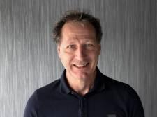 Koersdirecteur Corstjens merkt dat spoeling dunner is voor eliteveld