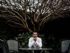 Denk-leider Farid Azarkan wil 500 agenten die discriminatie aanpakken: '27 procent van de Nederlanders heeft ermee te maken'