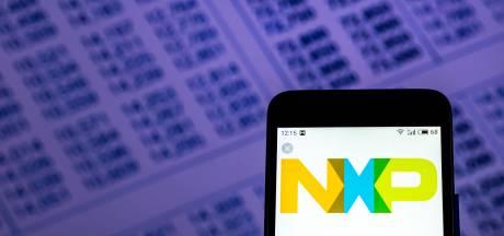 Witte rook bij chipmaker NXP: principeakkoord over cao