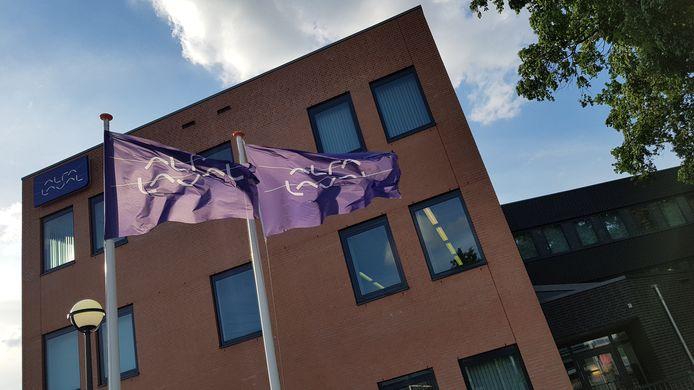 Bij Alfa Laval in Nijmegen verliezen 24 mensen met een vast contract hun baan.