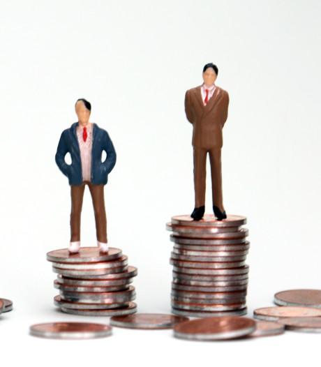Heb je recht op een jaarlijkse loonsverhoging?