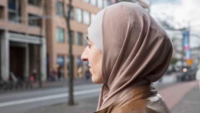 Hayat S. uit Helmond mag niet meewerken aan tv-programma, anders moet ze terug de cel in