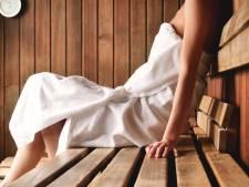 'Bubbelbadaanrander' werd al eerder beschuldigd van betastingen in sauna: 'Het was mijn neef'