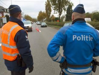 Politiezone Zennevallei in quarantaine: dit zijn de gevolgen voor de bewoners
