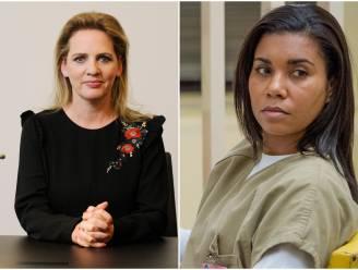 Maaike Cafmeyer en Jessica Pimentel zijn gastsprekers op Internationale Vrouwendag