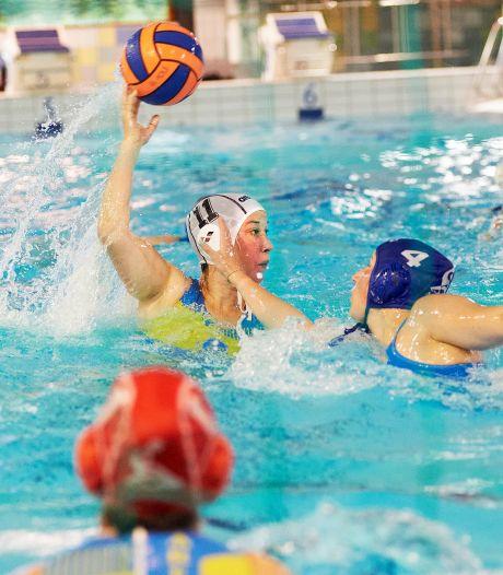 Clubs zetten in op Olympische afmetingen voor nieuwe zwembad in Oss: 'Deze kans krijg je maar één keer'