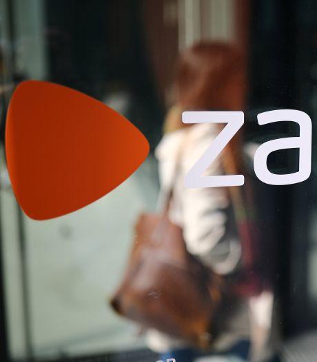 Zalando groeit (en dat hadden kenners totaal niet verwacht)