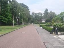 Bewoners Zuid vrezen overlast bezoekers aan Bossche binnenstad: 'Verschil in prijs met garages moet groter'