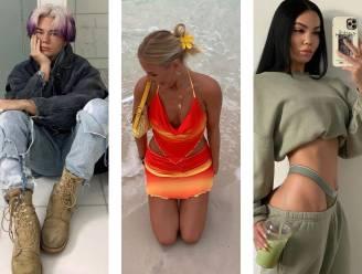Vergeet skaters, emo's en punkers, tegenwoordig kleedt de jeugd zich als e-girl, baddie of dark academia. 10 modetermen die je moet kennen