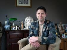 OM behandelt aangifte van haatzaaien en discriminatie tegen Gomarus