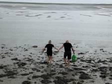 PFAS in afvalwater Zeeuwse bedrijven, provincie doet nader onderzoek