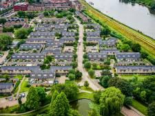 Bewoners 132 sociale huurwoningen raken huis kwijt: wijk in Oud-Beijerland wordt grotendeels gesloopt