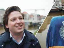 Zetelzoekers | Deze Zwolse VVD'er kan zomaar in de Tweede Kamer belanden: 'Was er stil van toen ik het belletje kreeg'