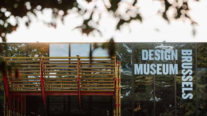 L'entrée de 7 musées bruxellois gratuite pour les étudiants pendant les vacances