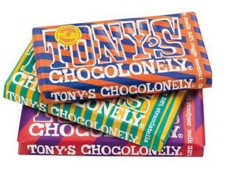 NINA tipt: een driegangenmenu van chocolade