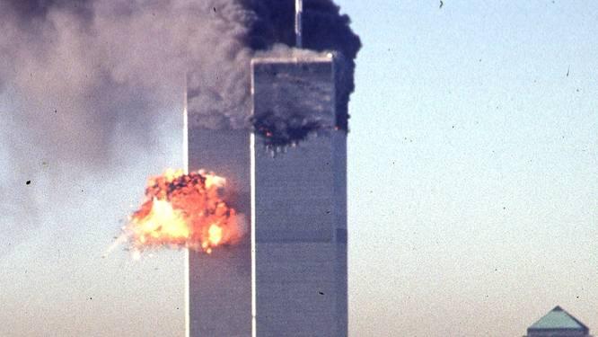 Slachtoffer 9/11 bijna zestien jaar na aanslagen geïdentificeerd