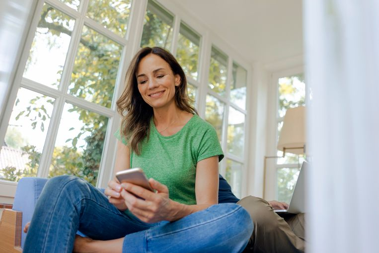 5x-fijne-apps-tegen-stress-die-je-snel-tot-rust-brengen.jpg