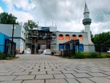 Moskee in Doesburg wordt groter: jeugd krijgt eigen plek