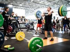 Pijnacker-Nootdorp blijkt behoorlijk sportief te zijn: Jongeren voetballen, volwassenen kiezen voor fitness