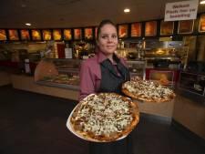 Lidl doet frikandel op de pizza en zuurkool in de kroket