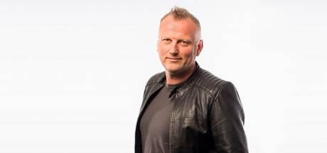 'Een piepklein beetje Joop weer in de vezels van FC Twente mag best'