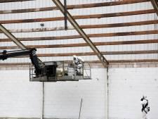 Zeeuwse gemeenten hikken aan tegen bijdrage aan saneringsfonds voor asbestdaken