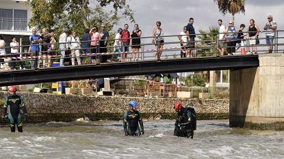 Vermist jongetje (5) dood teruggevonden na zwaar stormweer op Mallorca