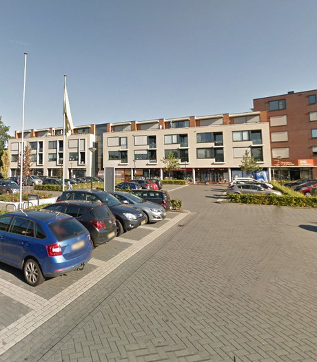Gemeente Woudrichem aan bewoners Raadhuisplein: 'Uw keldervloer is veilig'